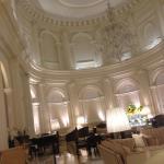 Interior - Palazzo Naiadi, The Dedica Anthology Photo