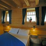 Camera Piccole Dolomiti