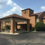 Quality Inn - West Chester