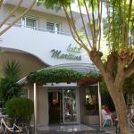Maritina Hotel Foto