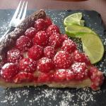 Photo of Cafe du Lys