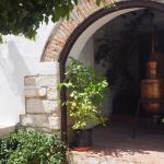 Photo of Meson Quinones Cuevas del Murcielago