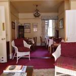 Photo de Riverbank Guest House