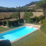 Photo of Villa Ricrio