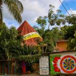 Foto di Pura Vida Hostel