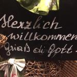 Photo de Das Falkenstein