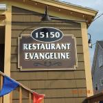 Photo of Restaurant Evangeline