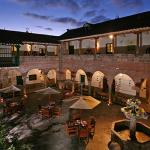 Photo of Casa Andina Premium Cusco