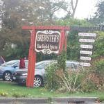 Brewster's Fine Foods