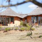 Amazing Kenya Retreat照片