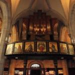 St. Servatiuskirche
