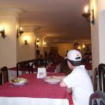 Photo of Gunes Suntime Hotel