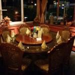 China Restaurant Shilton