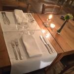 Bilde fra Restaurant Leon