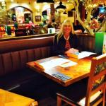 Photo of Chiquito - Braehead