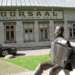 Photo of Kuursaal