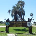 Photo of El Colonial