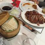 Gran Pekin