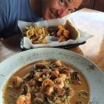 Fatty's Treats & Tours Foto