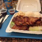Photo of Ono Hawaiian BBQ