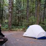 Cowichan River Provincial Park