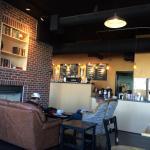 Foto Cafe Milo