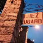 Photo de Chez Edgard