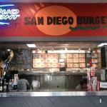 Photo of San Diego Burger Company
