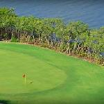 Tides Golf Club
