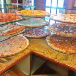 Giuseppe Pizzeria and Restaurant