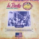 Photo of La Parilla de Manolo