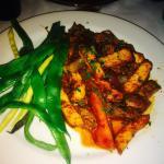 Фотография Q'ero Restaurant