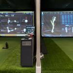 Best Technology in Sydney for Golf