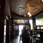 Foto de James Joyce Irish Pub