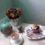 Photo of Umami Cafe