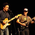Derrick Semler Band