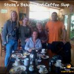 Stella's Bakery Foto