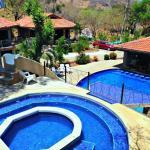 Photo de Hermosa Heights Villas
