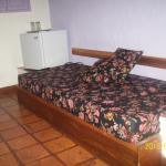 Foto di Hotel Paramo La Culata
