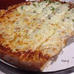 Minocqua Pizza Company