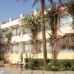 Sea Garden Hotel Foto