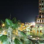 Photo de Golden Beach Hotel by Arcadia Hotels