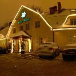 Photo of Park Restaurant&Cafe