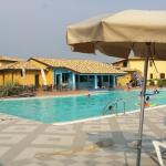 Photo of Residence La Caravella