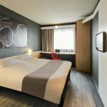 Photo of Ibis Berlin Spandau