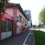 Photo of Restaurant Aragosta