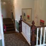 Varley House Foto