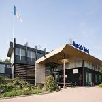 Photo of Amrath Hotel Born-Sittard Thermen
