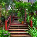Foto de Maleny Tropical Retreat