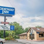 Photo of Rodeway Inn South